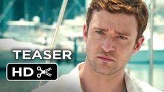 Runner Runner Official Teaser Trailer (2013) - Justin Timberlake Movie HD