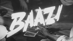 BAAZI 1995 AMIR KHAN F U L L MOVIE