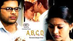ABCD Malayalam Full Movie HD