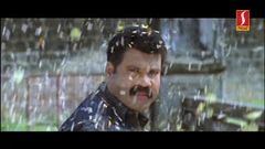 Kalabhavan Mani Mass Fight Scenes | Malayalam Movie Actions | Super Action Scenes | Latest Upload