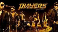 Players Trailer I Abhishek Bachchan I Bipasha Basu