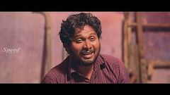 (2019) Full Tamil Family Action Movie   New South Indian Thriller Movies   South Movie 2019 Upload
