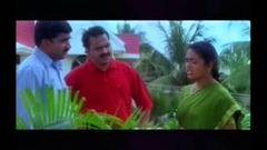 Pachai Nirame | Full Tamil Movie | Yugendran Saran Sathya Rajasekar | HD