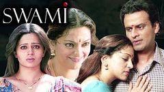 Swami Full Movie | Manoj Bajpayee Hindi Movie | Juhi Chawla | Neha Pendse | Superhit Bollywood Movie