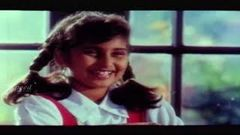 Manichitrathazhu | Full Length Malayalam Suspense Movie | Mohanlal Shobana