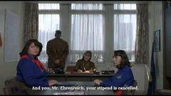 GOOD BYE LENIN full movie (english subtitles)