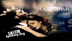 "Tera Zikr Hai ""Full Song"" - Guzaarish Songs *2010* Ft Hrithik Roshan & Aishwarya Rai"