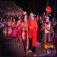Nattu Vishesham 1991: Full Length Malayalam Movie