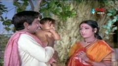 Chakradhari Full Length Telugu Movie