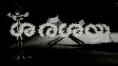Sarasayya 1971: Full Malayalam Movie