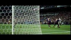 Goal Malayalam Full Movie HD