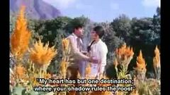VERY POPULAR OLD INDIAN BOLLYWOOD SONGS SAATHI YouTube