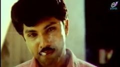Bramma Tamil Full Movie | Sathyaraj | Kushboo | Bhanupriya | Goundamani | Ilayaraja | Pyramid Movies