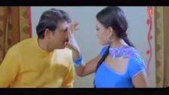 "Shweta tiwari Full Scenes 4rm her Bhojpuri Movie ""Ae Bhauji Ke Sister"""