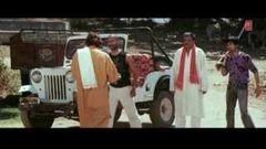 Tu Hamar SAATHI re - Bhojpuri Film