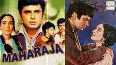 Pushpanjali | Classic Hindi Movie | Bollywood Movie | Sanjay Khan Naina Sahu
