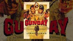 Gunday Hindi Movies 2014 Full Movie Hindi Action 720p HD