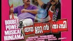 Roudram 2008:Full Malayalam Movie