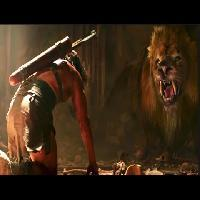 Action Movies 2014 Full Movie english hollywood ★ Best Of New Action Movie 2014 Full