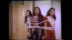 Apoorva Sahodarigal│Full Tamil Movie│Karthik Suhasini