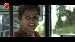 Latest Telugu Full movie 2019 || New Telugu Movie || Super Hit Telugu Movie || Adivilo Bus
