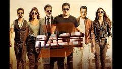 Race 3 | FULL MOVIE Facts| Salman Khan | Remo D& 039;Souza | Release 15th June 2018 | Race3
