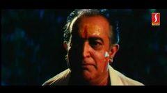 malayalam full movie 2013 new Pullipulikalum Aattinkuttiyum