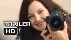 The Reluctant Fundamentalist Official Trailer 1 (2013) - Kate Hudson Movie HD