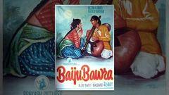 Baiju Bawra│Full Movie│Bharat Bhushan│Meena Kumari