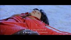 New Korean Romance   Ice Rain   Full Movie Eng Sub