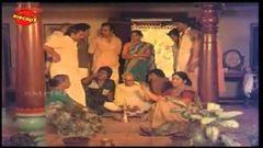 Pappan Priyappetta Pappan - 1986 Full Malayalam Movie | Mohanlal | Lisy | Latest Online Movie