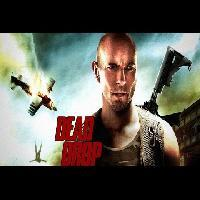 Action Movies 2014 Full - New Action Movies 2014 - Full English - Best Movie HollyWood