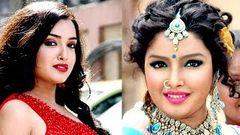 बॉर्डर Full Movie Dinesh Lal Yadav Amarpali Dubey Full Bhojpuri New Movie O