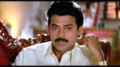 Suryavamsam Full Length Telugu Movie Venkatesh Movies DVD Rip