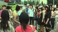 Korean Movies - 26 Year Diary Full Movie English Subtitle