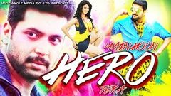 Main Tera Hero Hindi Movies 2014 Full Movie English Subtitles - Hindi Romance Full Movie 2014