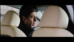 Don 2-Latest extended bollywood trailer 2011-Shahrukh Khan priyanka chopra