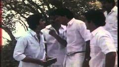 Jaalakam - Malayalam Full Movie HQ