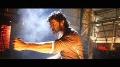 Tamil Full Action Latest Hit HD Movies   Prabhas Action Tamil Movie   Super Hit Telugu Action Movie