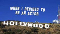 Full Free Movies on YouTube & Vimeo - Taste of Hollywood (2009) HD ☆ FULL MOVIE
