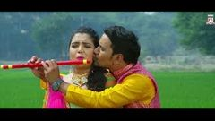 "RAM LAKHAN | Full HD Bhojpuri Movie | Dinesh Lal Yadav ""Nirahua"" | Pravesh Lal | Aamrapali | Shubhi"