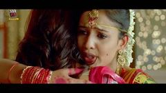 Jr NTR Rabhasa Full Movie
