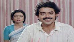Masala telugu full movie