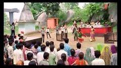 Khoon Pasina- New Bhojpuri Full Movie Feat Pawan Singh & Monalisa