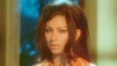 Kya Yeh Zindagi Hai - Hindi Song - Yeh Gulistan Hamara - Dev Anand Sharmila Tagore