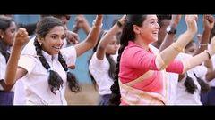 2020 New Uploaded Telugu Full Movie   Latest Telugu Family Movie  Super hit Movie Full HD