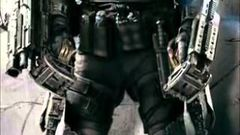 EDGE OF TOMORROW Official Trailer In HD New Upcoming Hollywood Movie 2014) Video Dailymotion [Hi