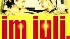 IM JULI (English Subtitles)