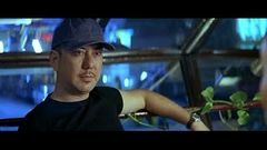 Best Movie The Mission 1999 Full - New Action movies with English subtitles