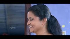 Valleem Thetti Pulleem Thetti Full Movie | Latest Malayalam Movie Full HD | Kunjako Boban Movie